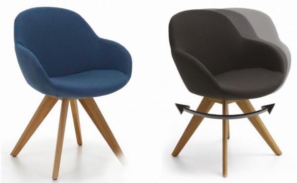 Planung   Sofa SIXTY/Scanton 2,5-Sitzer