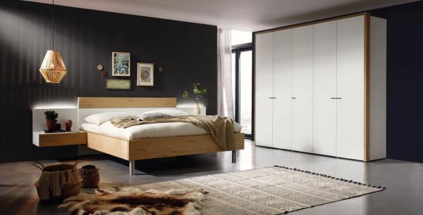 Schlafzimmer Citada A8416