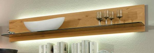 Bari 3000 L-Wandboard 0180
