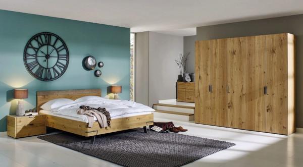 Schlafzimmer Fena A8416