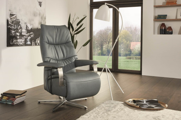 Planung | Relax-Sessel Easy Swing/7228