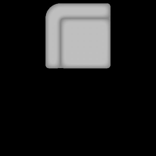 Planung | Polstergarnitur SOFASTYLE/HU-SC17015