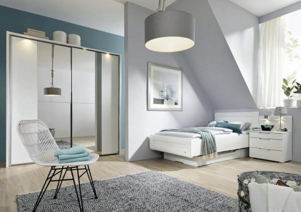 Schlafzimmer Victoria /Venja