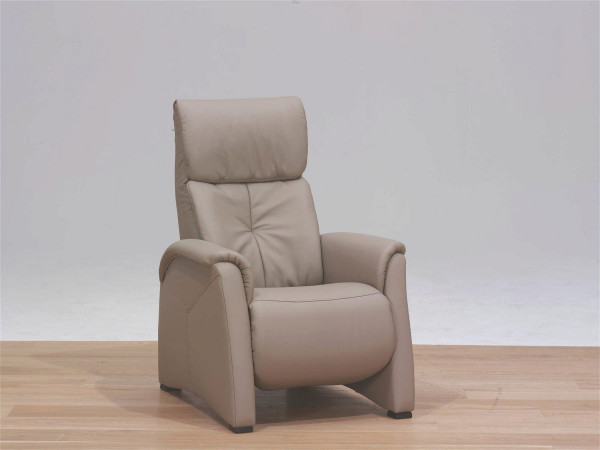 Relaxsessel Cumuly (7978)