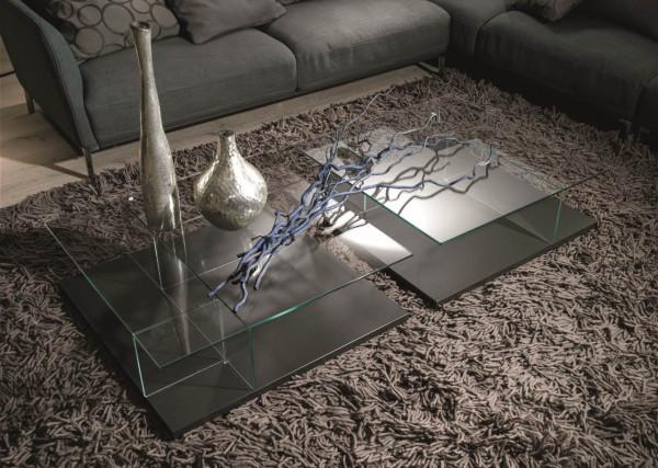 Planung | Sessel SIXTY/Scanton