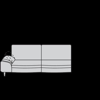 Planung   Wohnlandschaft loop (29858)