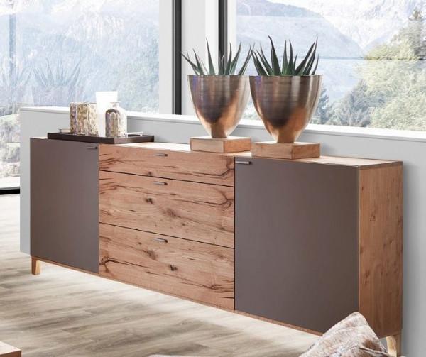 Kitzalm-Living Sideboard Type F4923