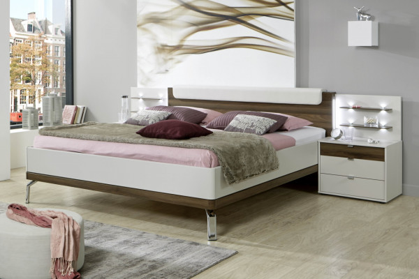 Planung | Relaxsessel Cumuly 7233