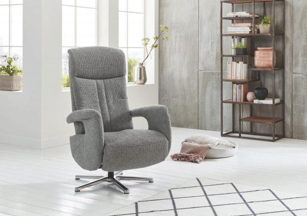 Einzelsessel Modernchair/MP-RS18073