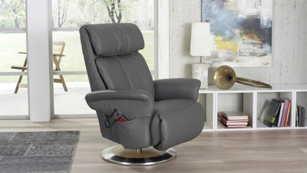Relaxsessel Easy Swing 7527/Harrit