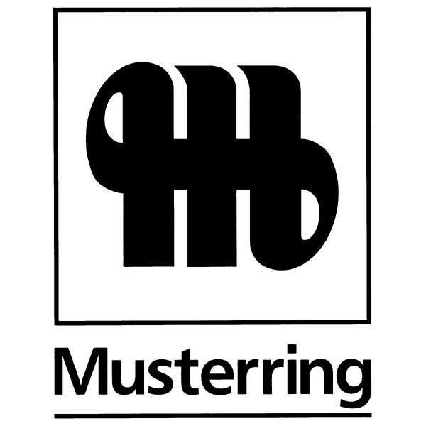 Wohnlandschaft Mr125 Ausstellungsware Direkt Verfugbare Mobel