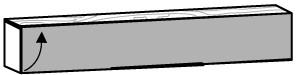 V-Alpin Hängeelement Typ AHO19G