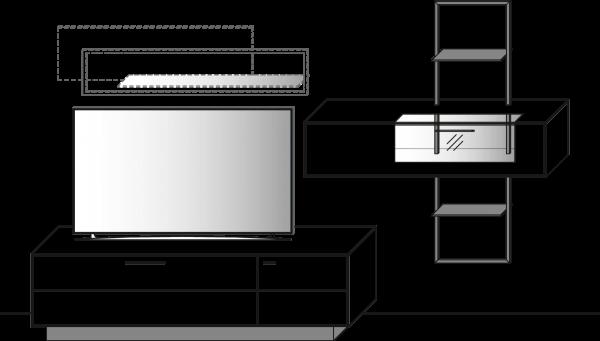 WM1880 Type Kombination 0002