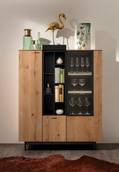 Highboard Style HB1
