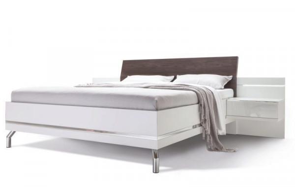 Doppelbett Concept Me 500