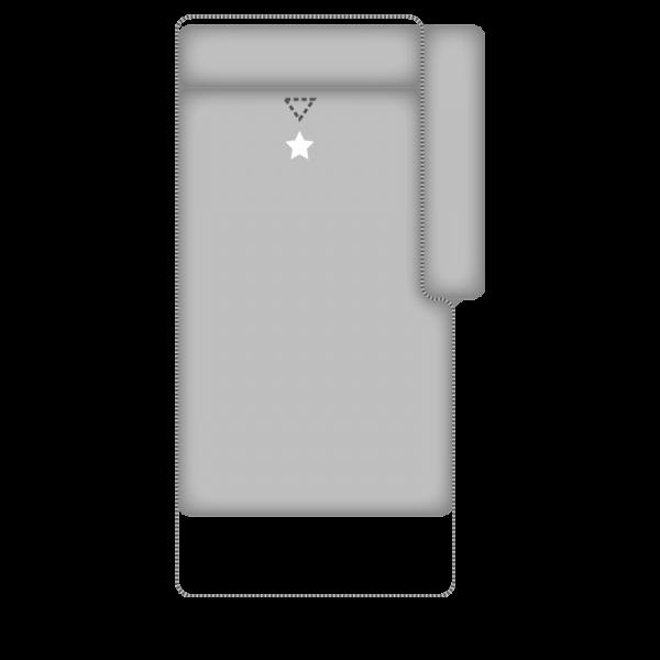 Planung   Polstergarnitur SOFASTYLE/HU-SC17015