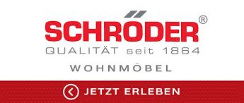 F.Schröder