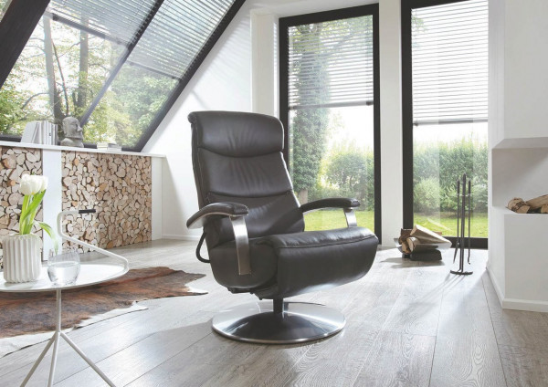 Relaxsessel CR06/HU-CR15031