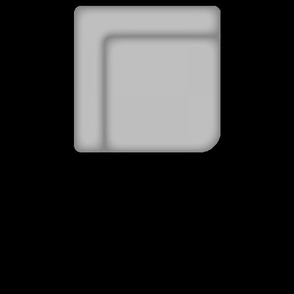 Planung | Sofa Cumuly 4978 2-Sitzer