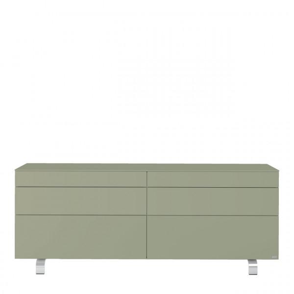 Neo Sideboard 980035