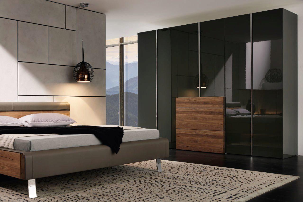 Hulsta Gentis A8426 Schlafzimmer 57 Bei Mobl