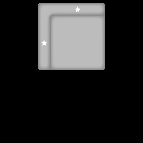 Planung | Einzelsessel CP04/HU-CP19013