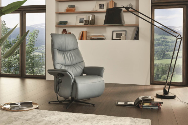Relaxsessel Easy Swing 7052