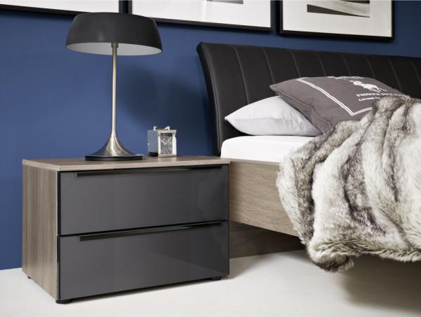 Alegro2 Style 4146401