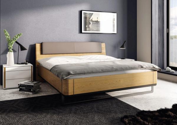 Multi Bed Ausführung B