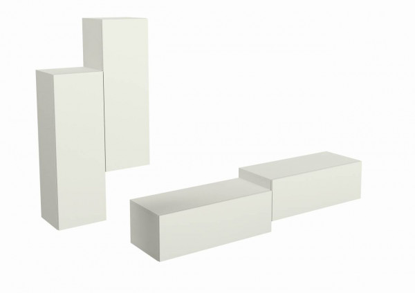 Planung | Relaxsessel MESSINA FOCUS/HU-F015021