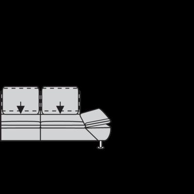 Planung   Relaxsessel VP10/HU-VP16038