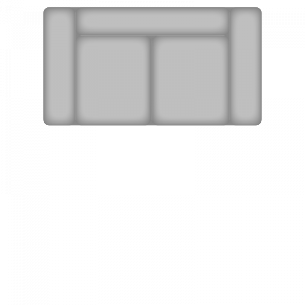 Planung   Garnitur MARTINEZ/PN-EM16031