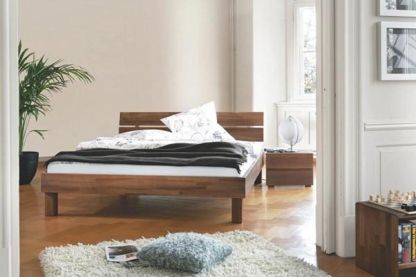 Woodline / Vigo