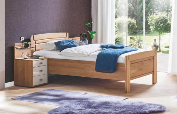 Planung | Wohnlandschaft Miracle-S/MP-IN18022