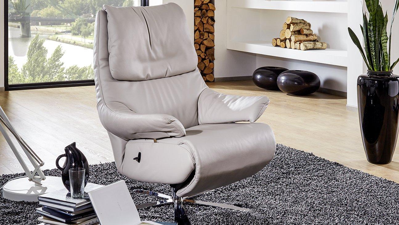 relaxsessel cosyform 7602 mobl g nstige m bel online kaufen gro e auswahl 0 versand. Black Bedroom Furniture Sets. Home Design Ideas