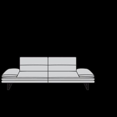 Planung   Einzelsofa broadway (16777)