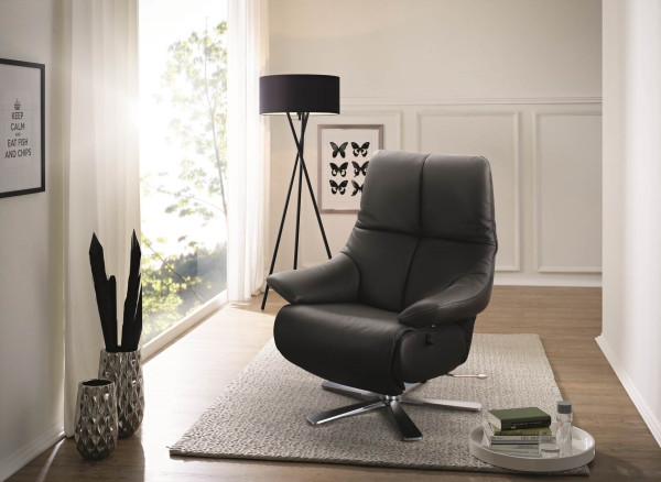 Relaxsessel Cosyform 7603