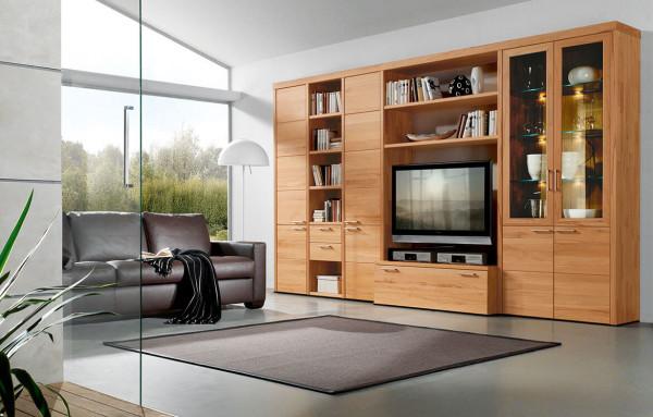 Planung | Relaxsessel CA52/HU-CA15056