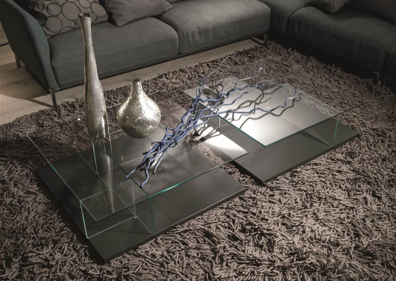 couchtisch ct 160 type 8811 couchtische wohnzimmer m bel mobl g nstige m bel online. Black Bedroom Furniture Sets. Home Design Ideas