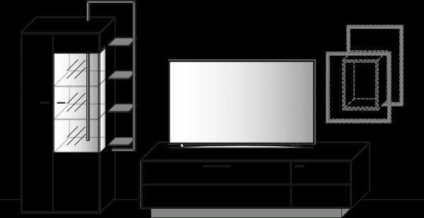 WM1880 Type Kombination 0003