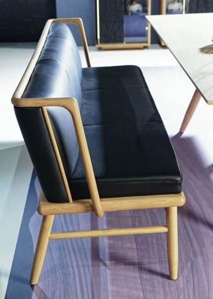 Sitzbank V-Aura AUB20
