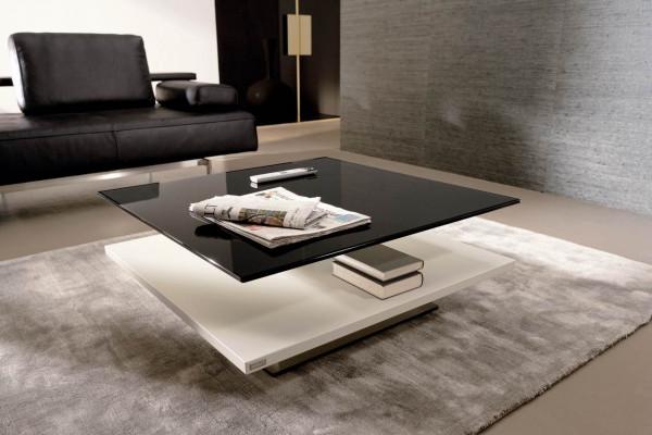Couchtisch Ct 110 Type 9211 Couchtische Wohnzimmer Möbel
