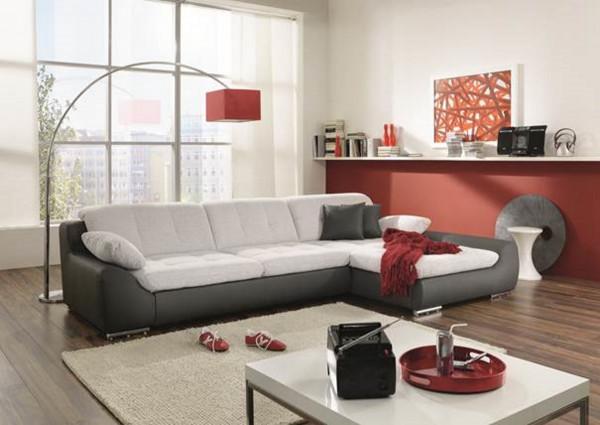 Planung   Relaxsessel CA54/HU-CA15055