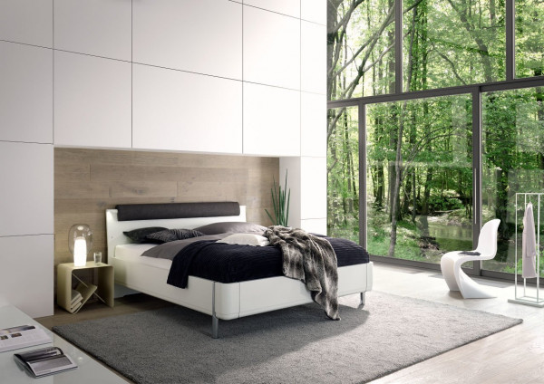 Multi Bed Ausführung A