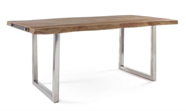 Tisch Osbert