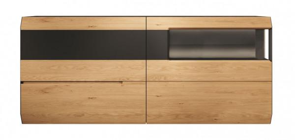 Sideboard Aunis 417211
