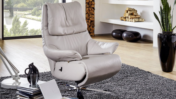 Relaxsessel Cosyform 7602