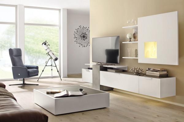 Wohnwand Fena 99002