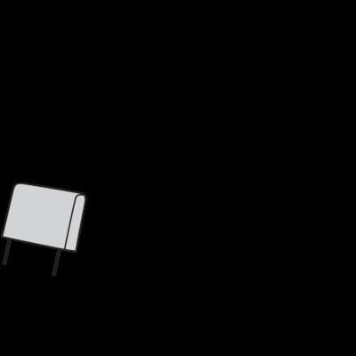 Planung | Wohnlandschaft loop (29858)