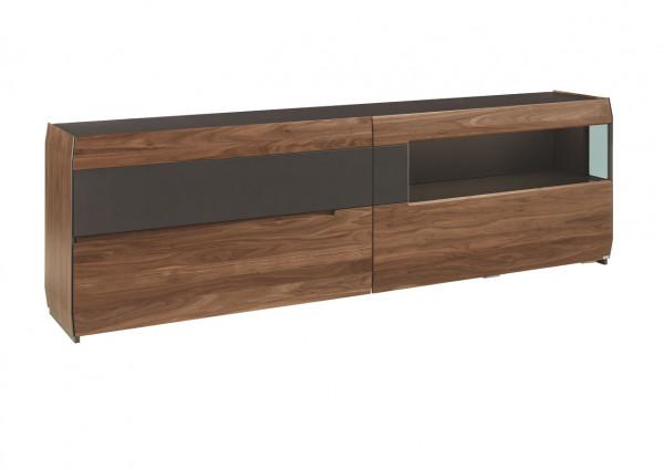 Sideboard Aunis 421211